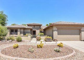 Casa en ejecución hipotecaria in Surprise, AZ, 85374,  W QUAIL BRUSH LN ID: F4504706