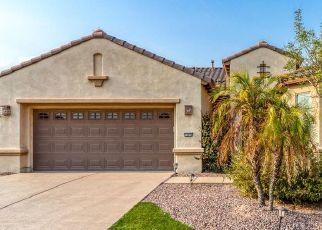 Casa en ejecución hipotecaria in Goodyear, AZ, 85395,  W VALE DR ID: F4504707