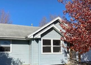 Foreclosure Home in Story county, IA ID: F4504742