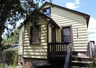 Casa en ejecución hipotecaria in Chicago, IL, 60629,  S ALBANY AVE ID: F4504757