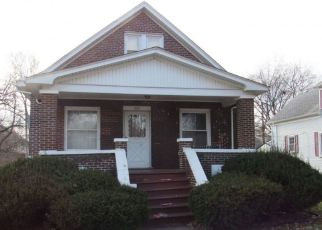 Foreclosure Home in Calumet City, IL, 60409,  156TH ST ID: F4504763