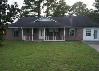 Casa en ejecución hipotecaria in Hinesville, GA, 31313,  JOHN GIBSON CT NE ID: F4504785