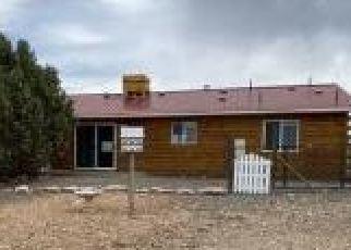 Casa en ejecución hipotecaria in Montrose, CO, 81403,  K57 TRL ID: F4504797
