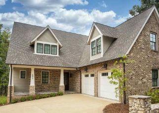 Foreclosure Home in Birmingham, AL, 35242,  ELYTON DR ID: F4504827