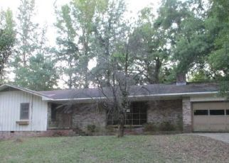 Foreclosure Home in Lowndes county, AL ID: F4504828