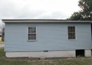 Casa en ejecución hipotecaria in Macon, GA, 31204,  CEDAR AVE ID: F4504829