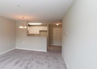 Casa en ejecución hipotecaria in Fort Washington, MD, 20744,  PALMER RD ID: F4504837