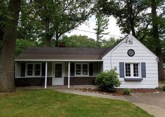 Foreclosure Home in Muskegon, MI, 49445,  WILLIAMSON ST ID: F4504851