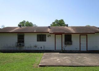 Foreclosure Home in San Antonio, TX, 78221,  YUKON BLVD ID: F4504859