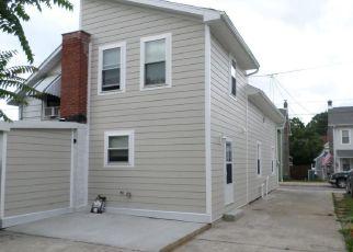 Casa en ejecución hipotecaria in Birdsboro, PA, 19508,  CINDER ST ID: F4504866