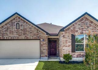 Foreclosure Home in San Antonio, TX, 78245,  BIG LK ID: F4504874