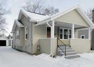 Casa en ejecución hipotecaria in Kalamazoo, MI, 49001,  E MAPLE ST ID: F4504887