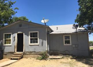 Foreclosure Home in Fort Worth, TX, 76104,  E ROSEDALE ST ID: F4504907