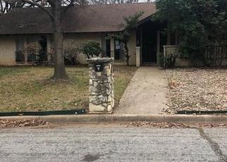 Foreclosure Home in Arlington, TX, 76012,  LIVE OAK LN ID: F4504909