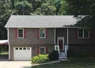 Casa en ejecución hipotecaria in Marietta, GA, 30064,  TERRY LN SW ID: F4504938