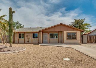 Casa en ejecución hipotecaria in Phoenix, AZ, 85027,  W MARCO POLO RD ID: F4504954