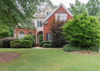 Casa en ejecución hipotecaria in Marietta, GA, 30064,  ERNEST W BARRETT PKWY NW ID: F4504997