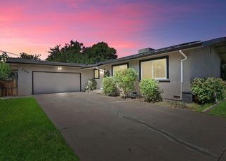 Foreclosure Home in Stockton, CA, 95204,  BRISTOL AVE ID: F4505021