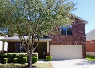 Foreclosure Home in San Antonio, TX, 78253,  LASALLE WAY ID: F4505093
