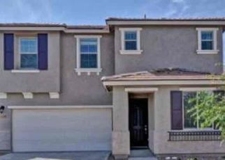 Foreclosure Home in Peoria, AZ, 85383,  W ROWEL RD ID: F4505192