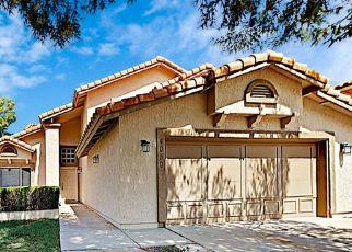 Casa en ejecución hipotecaria in Glendale, AZ, 85310,  W AVENIDA DEL SOL ID: F4505193