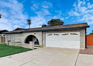 Casa en ejecución hipotecaria in Glendale, AZ, 85308,  W ANDERSON DR ID: F4505194