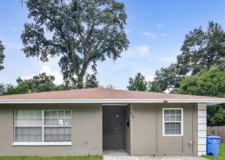 Casa en ejecución hipotecaria in Brandon, FL, 33510,  BRENDA DR ID: F4505220