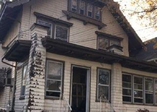 Foreclosure Home in Paterson, NJ, 07504,  E 36TH ST ID: F4505242