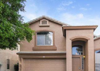 Casa en ejecución hipotecaria in Avondale, AZ, 85392,  W ALVARADO RD ID: F4505254