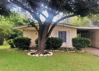 Foreclosure Home in San Antonio, TX, 78242,  MISTY VALLEY DR ID: F4505259