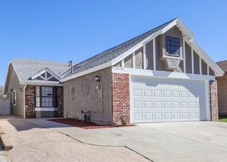 Casa en ejecución hipotecaria in Palmdale, CA, 93550,  15TH ST E ID: F4505318