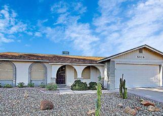 Casa en ejecución hipotecaria in Glendale, AZ, 85304,  W ALTADENA AVE ID: F4505324