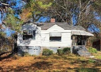 Casa en ejecución hipotecaria in Atlanta, GA, 30318,  BAKER RD NW ID: F4505368