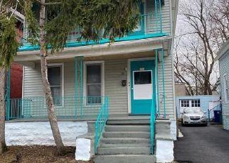 Casa en ejecución hipotecaria in Buffalo, NY, 14208,  RILEY ST ID: F4505390