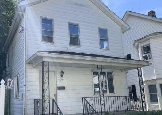 Casa en ejecución hipotecaria in Scranton, PA, 18504,  MORRIS AVE ID: F4505407