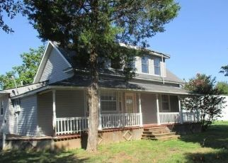 Foreclosure Home in Pittsburg county, OK ID: F4505452