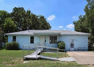Foreclosure Home in Carter county, OK ID: F4505454