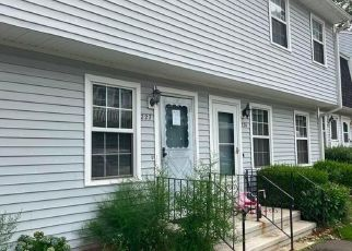 Casa en ejecución hipotecaria in Branford, CT, 06405,  AUSTIN RYER LN ID: F4505479