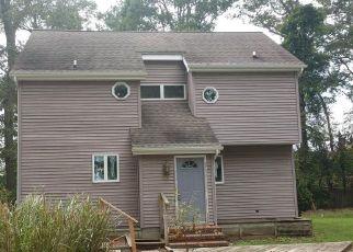 Casa en ejecución hipotecaria in Preston, MD, 21655,  POPLAR NECK RD ID: F4505515