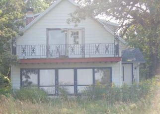 Foreclosure Home in Mason City, IA, 50401,  300TH ST ID: F4505534