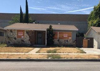 Casa en ejecución hipotecaria in Gardena, CA, 90248,  W 187TH PL ID: F4505542