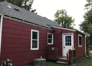 Casa en ejecución hipotecaria in Onamia, MN, 56359,  MAIN ST ID: F4505569