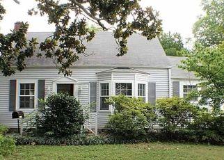 Foreclosure Home in Moulton, AL, 35650,  MARKET ST ID: F4505581