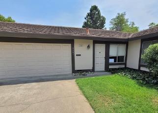 Casa en ejecución hipotecaria in Rancho Cordova, CA, 95670,  KINGSTREE LN ID: F4505598