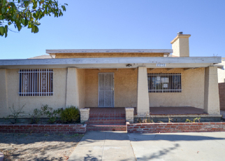 Casa en ejecución hipotecaria in Pacoima, CA, 91331,  JUDD ST ID: F4505601