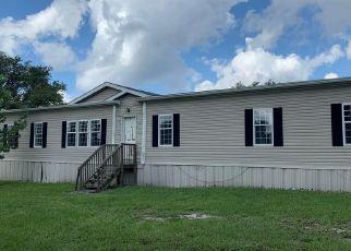 Casa en ejecución hipotecaria in Eustis, FL, 32736,  STEWARD RD ID: F4505606