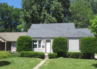 Casa en ejecución hipotecaria in Saint Clair Shores, MI, 48080,  LAKEVIEW ST ID: F4505645