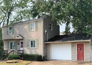 Casa en ejecución hipotecaria in Flint, MI, 48506,  STARKWEATHER ST ID: F4505646