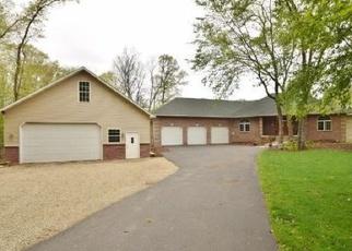 Casa en ejecución hipotecaria in Isanti, MN, 55040,  BAYSHORE DR ID: F4505653