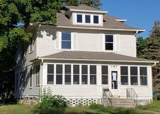 Casa en ejecución hipotecaria in Fillmore Condado, MN ID: F4505654